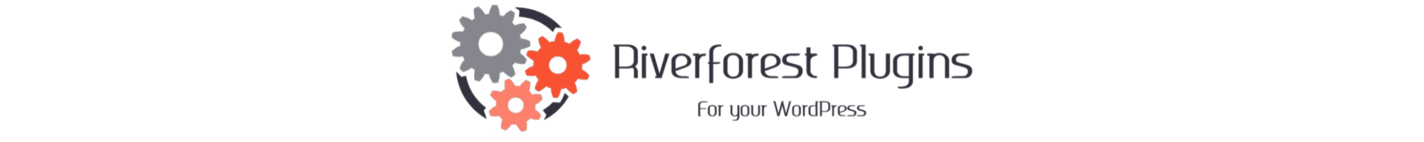 Riverforest Plugins ショップ
