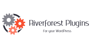Riverforest Plugins For your WordPress